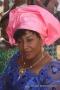 Spiritual mama 2