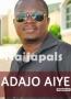 ADAJO AIYE