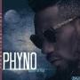 O set remix ft DJ Lukas  by Phyno ft Psuare and DJ Lukas