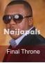 Final Throne  2