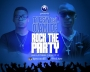 Rock The Party by Tipsy ft. Olamide