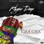 Gra Gra (Lagbaja) by Rhyme Deep