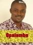 Opalamba
