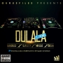 Dulala remix by Gurusfiles X Dj Fletzy X Mr Goje & Dre San