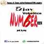 E2jay ft Voke9ice