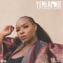 Yemi Alade ft. Slimcase x Brainee