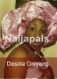 Desola Oniyangi