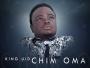Chim Oma King UID