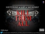 KILL DEM ALL- L.I.P FT KING BROTHERS(Prod. by metrix360) by L.I.P FT KING BROTHERS