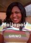 GIRIWO