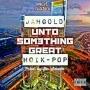 Jahgold  & Hook pop