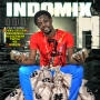 Indomix ft.  sounsultan, Reminisce, W4, TM9JA, Ruggedman, and Minjin