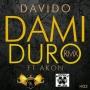 Dami Duro Remix by Davido ft. Akon
