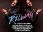 Rilwan ft. Shank