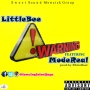 LittleBee ft Mode Real_warning_prodby_Rhitobeat