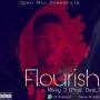Flourish (Prod DeaL) by Mikky J