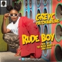 Rudeboy Grey C Ft Patoranking