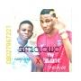 samplejay X freshyoo