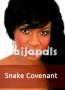 Snake Covenant 2