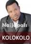 KOLOKOLO 2
