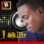 J-Skillz