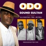 Sound Sultan ft. Olu Maintain x Teni x Mr Real