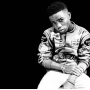 Lowo by Lyta Ft. Wale Turner