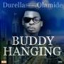 Durella ft. Olamide
