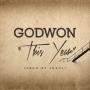 Godwon