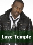Love Temple