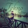Jonzing by Tekno