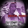 DON&#039  T GIVE UP YET by GOSPEL PRINCE