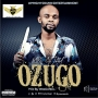 Ozugo by Mr. C-jay