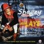 Shegzy young