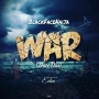 WAR (2face Diss) by Blackface