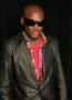 right here by 2face idibia