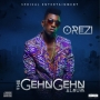 Orezi ft. 9ice