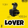 Toby kresh.... ( lynkzzy on the mix bro.)