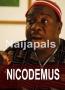 NICODEMUS 2