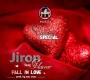 Fall In Love by Jiron ft. Flavour