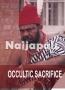 OCCULTIC SACRIFICE