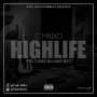 Highlife by C Maiko