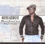 Mayor Agbokere
