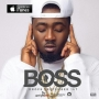 Boss by Ice Prince