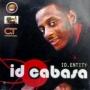 Id Cabassa