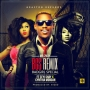 Mr 2Kay Ft. Cynthia Morgan & Seyi Shay
