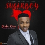 Dada Omo by Sugarboy