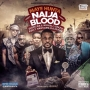 Maye Hunta ft Eldee, Bils, Morell, Sinzu, Kelly Hansome & DO2DTUN