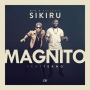 Sikiru by Magnito Ft. Tekno