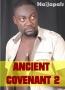 ANCIENT COVENANT 2
